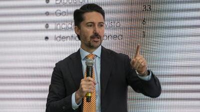 FMF insiste en un torneo continental Concacaf-Conmebol