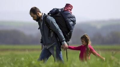 Por qué es tan importante demostrar afecto a los hijos