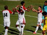 Cuba, Puerto Rico y Montserrat golean en las Eliminatorias de la Concacaf