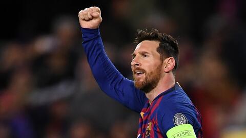 Un 'coco' llamado Cuartos de Final: Barcelona buscará romper el maleficio en la Champions League