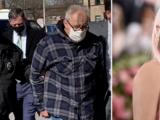 Hombre es acusado por atropellar mortalmente al padre de Nicki Minaj y darse a la fuga