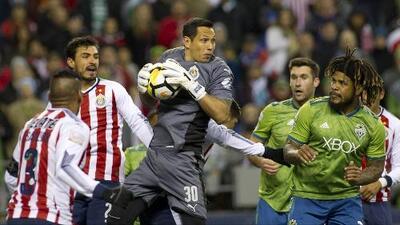 Se define quién manda: la Liga MX por la revancha ante la MLS en la Liga de Campeones de la Concacaf