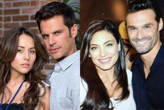 ¡Las telenovelas que vienen para el 2015!