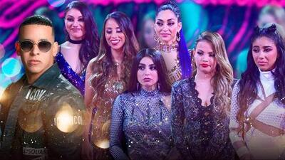 Seis semifinalistas, una reina: es momento de votar por tu favorita
