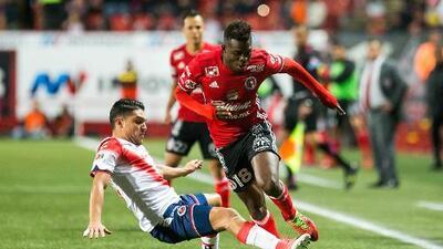 Cómo ver Tijuana vs. Lobos BUAP en vivo, por la Liga MX