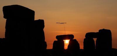 Cómo impacta el solsticio de verano a tu signo
