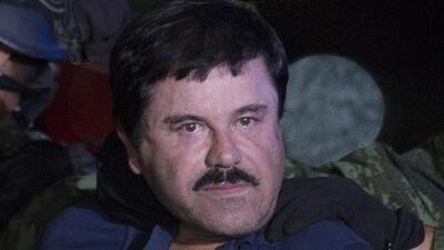 Juez rechaza aplazar el juicio contra 'El Chapo' Guzmán: la selección del jurado comienza el lunes