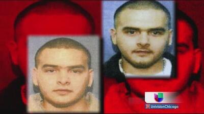 Sentencian capos mexicanos en Chicago
