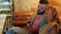 7 bodegas y viñedos para visitar y saborear el vino de Illinois
