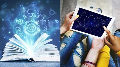 ¿Qué es el horóscopo y qué tan acertado es? Pusimos a prueba la veracidad de sus predicciones
