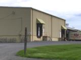 """""""Es un accidente horrible"""": empleada de planta procesadora de carne muere al caer en una moledora industrial"""