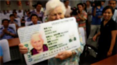 Tenga en cuenta los precios para renovar su Green Card rumbo a obtener su ciudadanía en EEUU