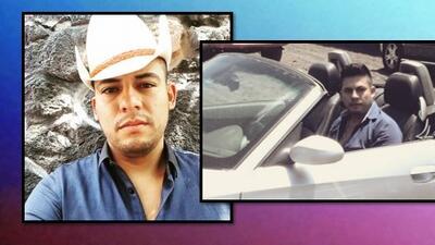 Al 'Príncipe del Corrido' lo ejecutaron, afirma el Jefe de Gobierno de la Ciudad de México