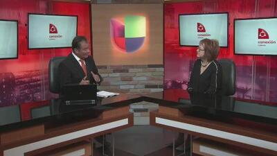 El gobernador Gavin Newsom anunció el retiro de soldados de la frontera con México