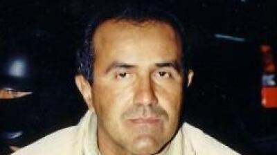 Cursos de poesía, inglés y una madre anciana: cómo el hermano de Caro Quintero redujo su condena en EEUU hasta salir de prisión
