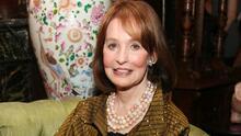 Muere la diseñadora de modas Gloria Vanderbilt: la madre de Anderson Cooper tenía 95 años