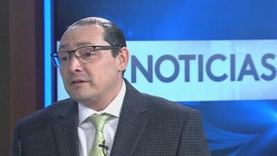 """""""Estamos para todos los mexicanos en el Metroplex"""": consulado de ese país en Dallas sobre redada de ICE en compañía de Texas"""