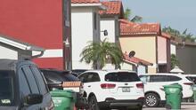 Vecinos de Sweetwater se enteran de que sus viviendas pertenecen a una asociación que ellos desconocían
