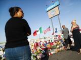 Walmart limita venta de municiones y pide no llevar armas a la vista en sus tiendas, semanas despúes de la masacre de El Paso
