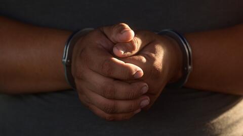 Comité de Seguridad Nacional sostiene audiencia para combatir violencia de pandillas en Long Island