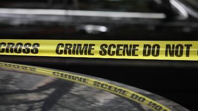 Investigan el asesinato de un joven por hechos ocurridos durante un trío sexual en Brooklyn