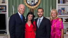 Joe Biden: the compassionate candidate with the best economic plan for the Latino community