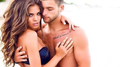 Si tienes las mismas mañas que tu pareja, un estudio determina por qué