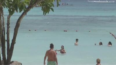 El FBI concluye investigación sobre las muertes de turistas en República Dominicana