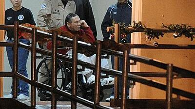 Muere Manuel Antonio Noriega, el exdictador panameño que también fue espía de la CIA