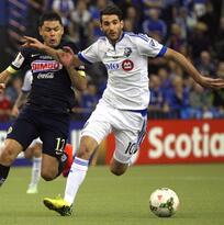 Cinco equipos de MLS estarán pendientes esta noche del sorteo de la LCC