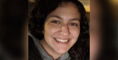 """""""Esto podría haberse evitado"""": Familia de trabajadora de Walgreens asesinada a puñaladas pide justicia"""