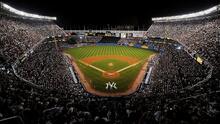 Nueva York vivirá una noche de viernes perfecta para disfrutar el regreso de los Yankees al campo de juego