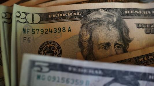 Todo lo que debes saber sobre los pagos mensuales del crédito tributario por hijos