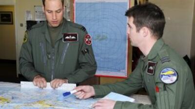 Londres envía también un submarino nuclear a las Malvinas
