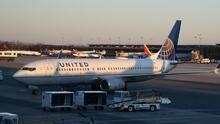 Aerolínea United Airlines comienza a recibir solicitudes para su primera academia de pilotos profesionales