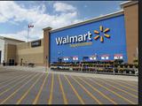 Walmart planea reabrir sus tiendas saqueadas en Chicago
