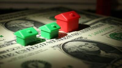 Conoce las aplicaciones que te ayudarán a controlar y organizar tus finanzas personales