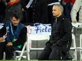 Eliminación del Real Madrid ante Bayern Múnich es el peor momento de José Mourinho