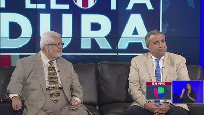Los posibles delitos cometidos por el gobernador Ricardo Rosselló