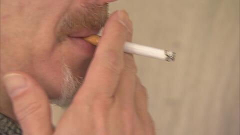 Analizarán prohibir fumar en espacios públicos en Atlanta
