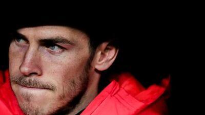 Real Madrid podría llegar mermado al Mundial de Clubes, Bale se ausentó nuevamente del entrenamiento