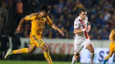 Previo Morelia vs. Tigres: Monarcas debuta en casa ante un felino 'B'