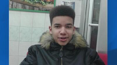 Joven hispano muere al caer desde el quinto piso de un edificio en El Bronx