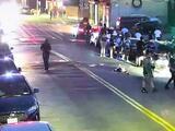 Pandilleros atacan y dejan en estado crítico a un hombre frente a una multitud en Yonkers
