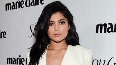 10 lecciones de belleza que nos ha dado Kylie Jenner