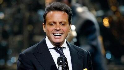 Un amigo cercano a Luis Miguel aseguró que el cantante no tiene problemas de dinero, ¿le creemos?