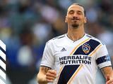 Tenso ambiente en Suecia tras acusación de racismo de Zlatan