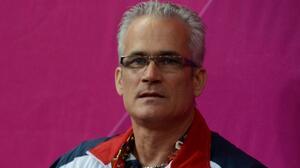 Se suicida John Geddert tras ser acusado por abuso sexual