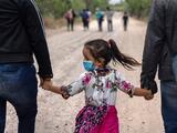 Gobierno revoca autoridad de agentes para denegar beneficios de inmigración