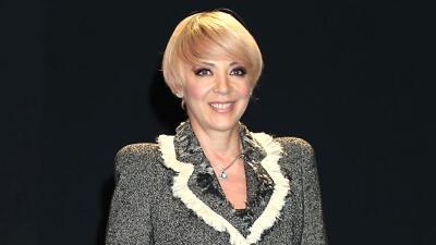 Edith González regresa a Televisa y al teatro tras vencer el cáncer